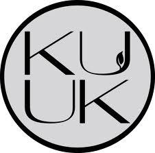 Ku'u'k @Kuukrestaurant a la vanguardia en la Cocina Mexicana
