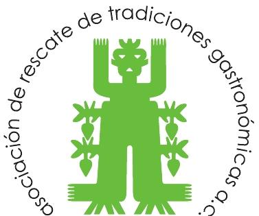 Te invitamos a conocer y sumarte a la «Asociación de Rescate de Tradiciones Gastronómicas, A.C» @chefenqueretaro