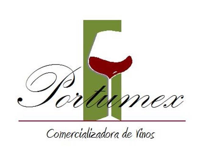 """Portumex en """"Xperiencias"""" Hotel Presidente Intercontinental Villa Mercedes Mérida"""