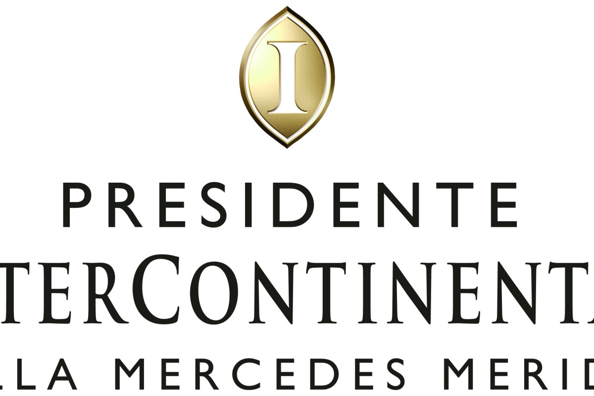 "Conoce y degusta Queso Raclette ""Xperiencias"" Hotel Presidente Intercontinental Mérida @InterContiMID"