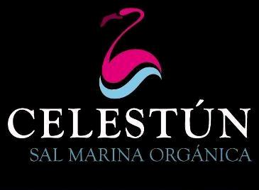 Apostando por la Sal Mexicana alianza entre Sal de Celestún @SalCelestun y Sal de San Felipe @franciscososa4