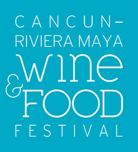 Logo CRWine&FoodFestMed 2