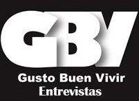 """México Gourmet """"Conversando con el Chef Tlaltekiti Rivera 1a Parte"""" by Gusto Buen Vivir"""
