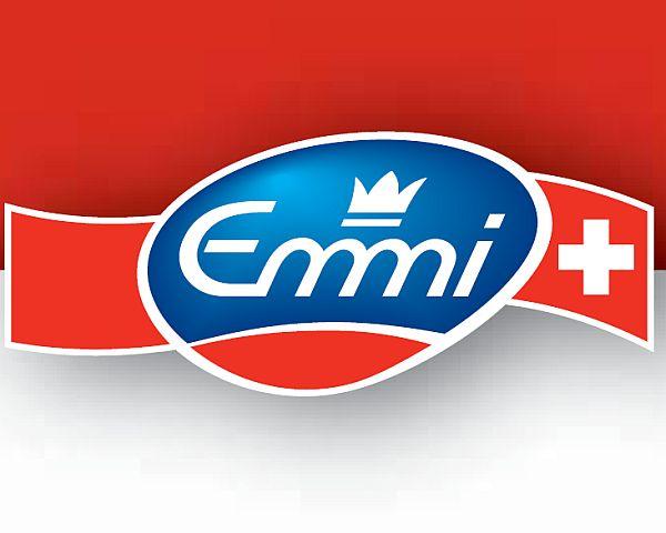 Fondue Emmi una nueva alternativa para compartir entre amigos