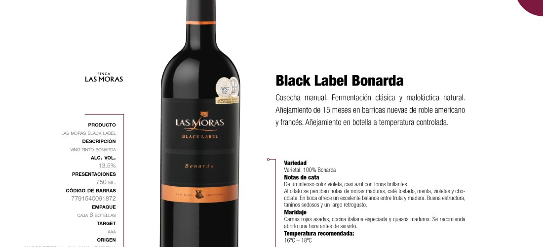 Finca Las Moras Décimo Aniversario! @FincaLasMoras #Vino #Gourmet