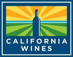 DESCUBRIENDO LOS VINOS DE CALIFORNIA Grand Tasting 2016