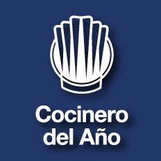 @cocineromexico Reconocidos chefs serán jurados en la Quinta Semifinal de Cocinero del Año en Manzanillo