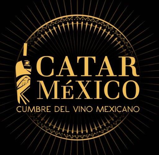 Así se vivió @Catarmexico donde participaron alrededor de 40 bodegas.