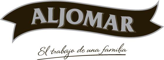 En video Cortes de Carne de Cerdo Ibérico by Aljomar @jamonesaljomar , Comalca Gourmet primer importador en México