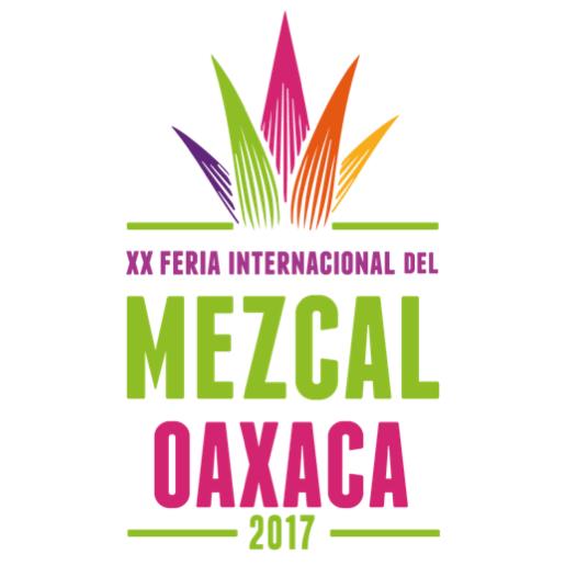 Feria-del-mezcal-oaxaca-2017
