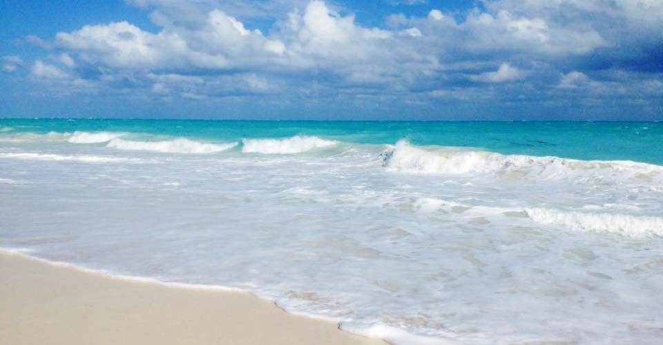 @islablancamx #QuintanaRoo  #GustoBuenViaja