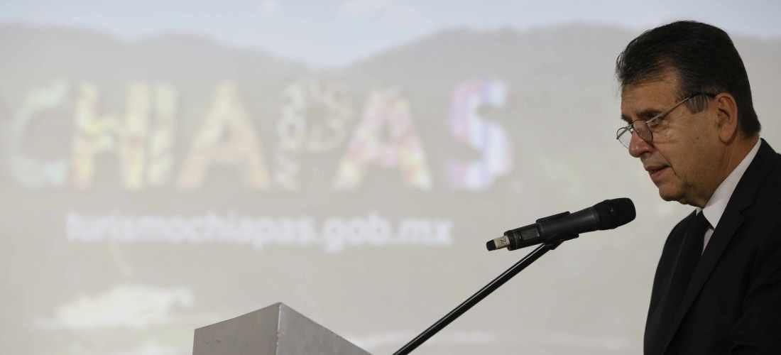 Pueblos Mágicos beneficia a tres millones de mexicanos @SECTUR_mx #PueblosMágicos