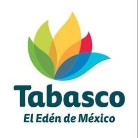 Inició Festival Navideño en el edén @OCV_Tabasco  #Tabasco #ElEdendeMexico