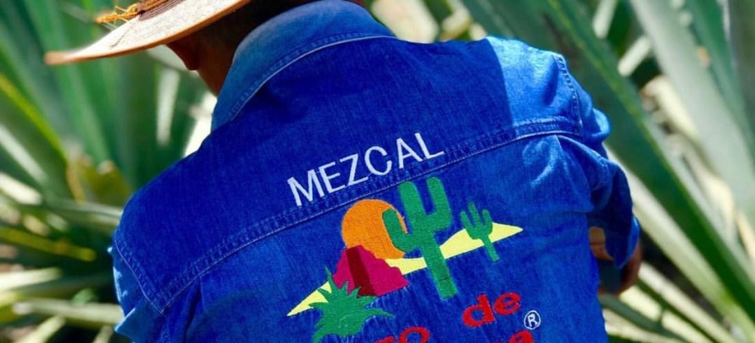 Oaxaca, amor por el arte y el mezcal