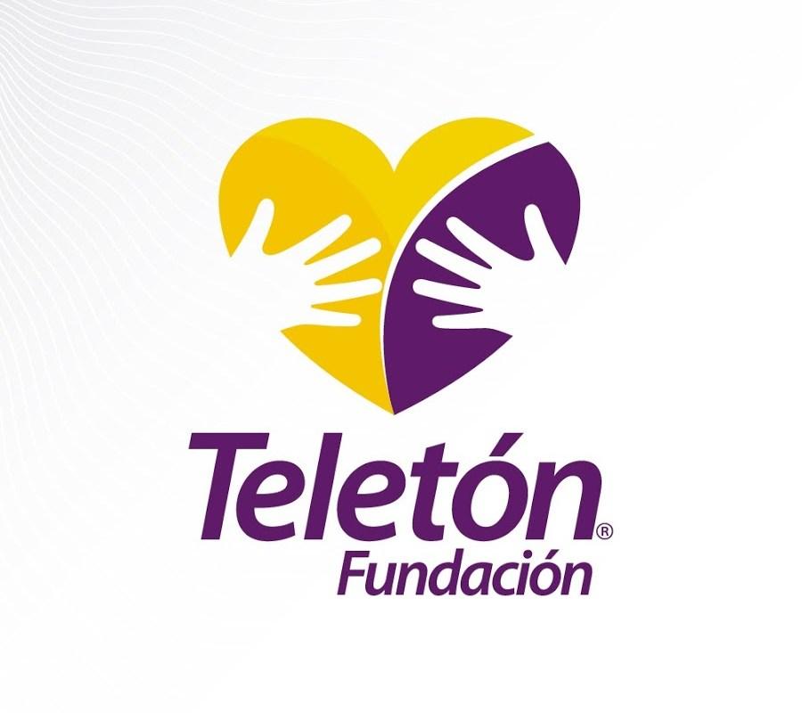Arranca el Boteo Teletón 2019: Quintana Roo