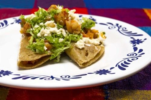 tacos_L34fYhKnHzCGuc2WEITwVasXJt5NyD