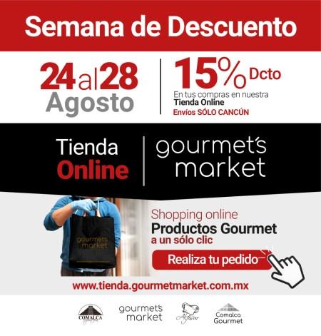 semana_de_descuento_-2