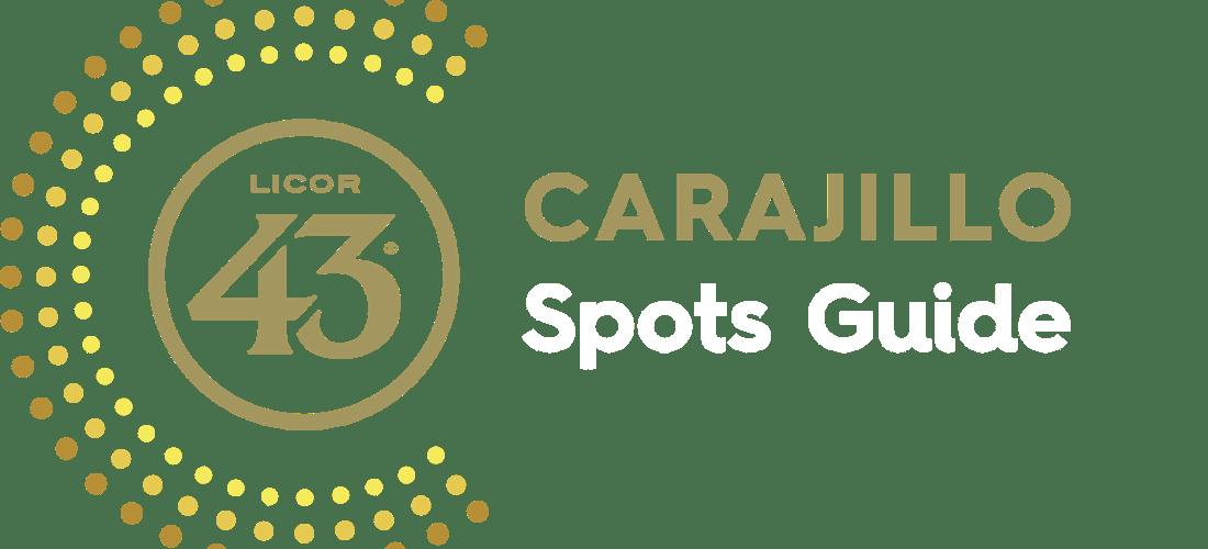 Carajillo Spots Guide: tiene los mejores lugares para disfrutar del auténtico carajillo