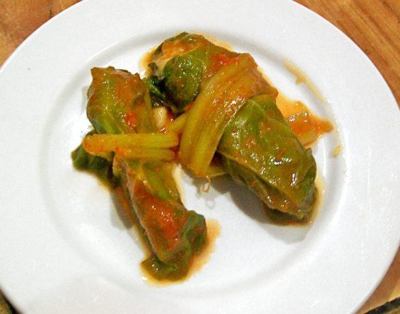 Cortesía de www.cocinerosveganossinfronteras.wordpress.com