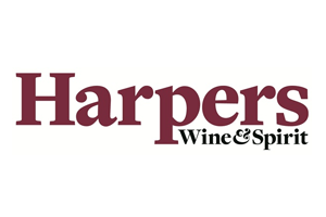 harpers wine & spirit
