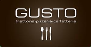 Gusto Ristorante pizzeria ItaliaRistorante Italiano Barcelon