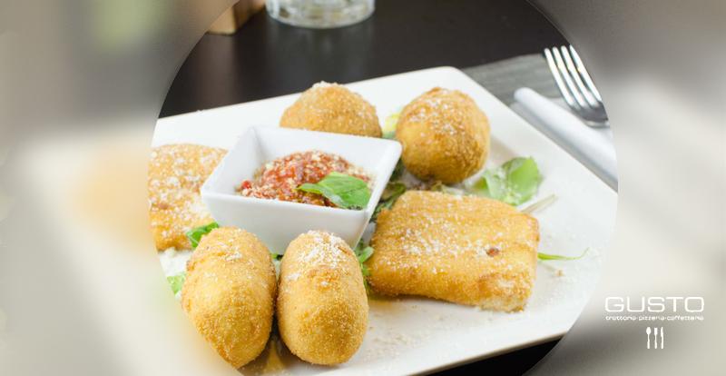 menu-napolitano-fritura-mixta