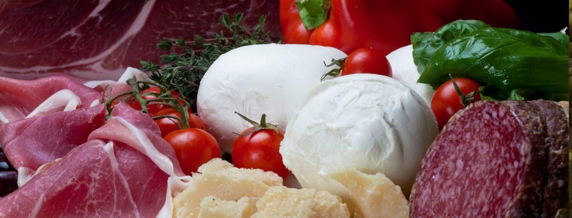 cocina-italiana-productos-italianos-barcelona