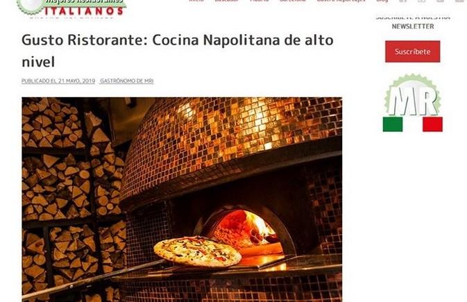 mejores restaurantes italianos en barcelona