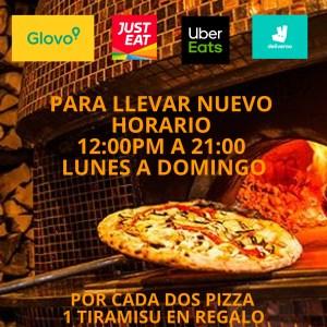 pedido-take-away-pizzas-barcelona