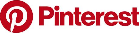 Segui le mie bacheche Pinterest !