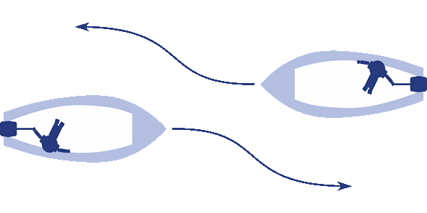 Instructions illustration 3