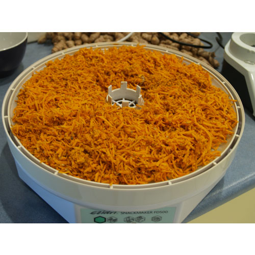 grated-turmeric-3