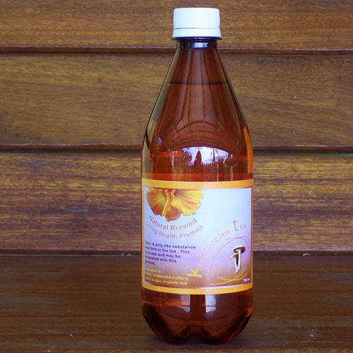 bottled-kombucha-tea