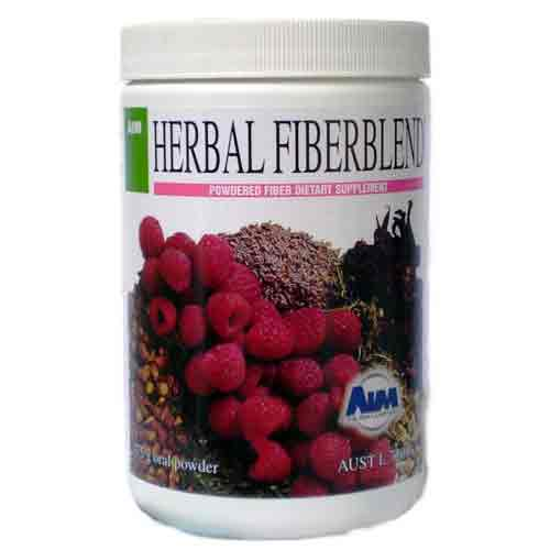 herbal-fiberblend-raspberry