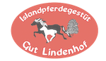Website Icon Gut Lindenhof Kopie