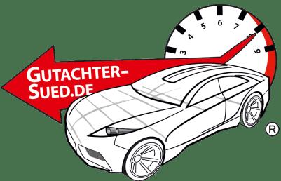KFZ-SACHVERSTÄNDIGENBÜRO Dipl.-Ing. Peter Gabriel Dresden - gutachter-sued.de