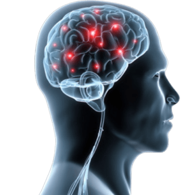 Biofeedback Therapy for Headaches