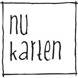 NU-KARTEN