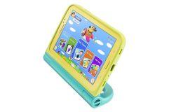 Galaxy tablet para niños