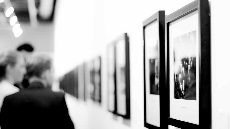 Titelbild Ausstellung