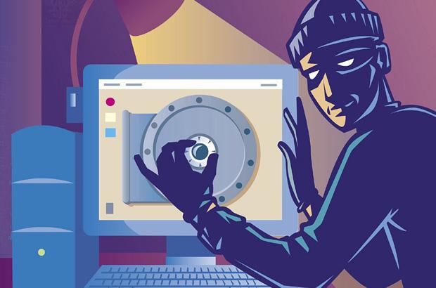 Resultado de imagem para Privacidade de Dados & Segurança da Informação