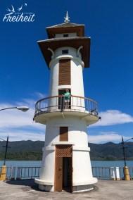 Salak Phet Pier