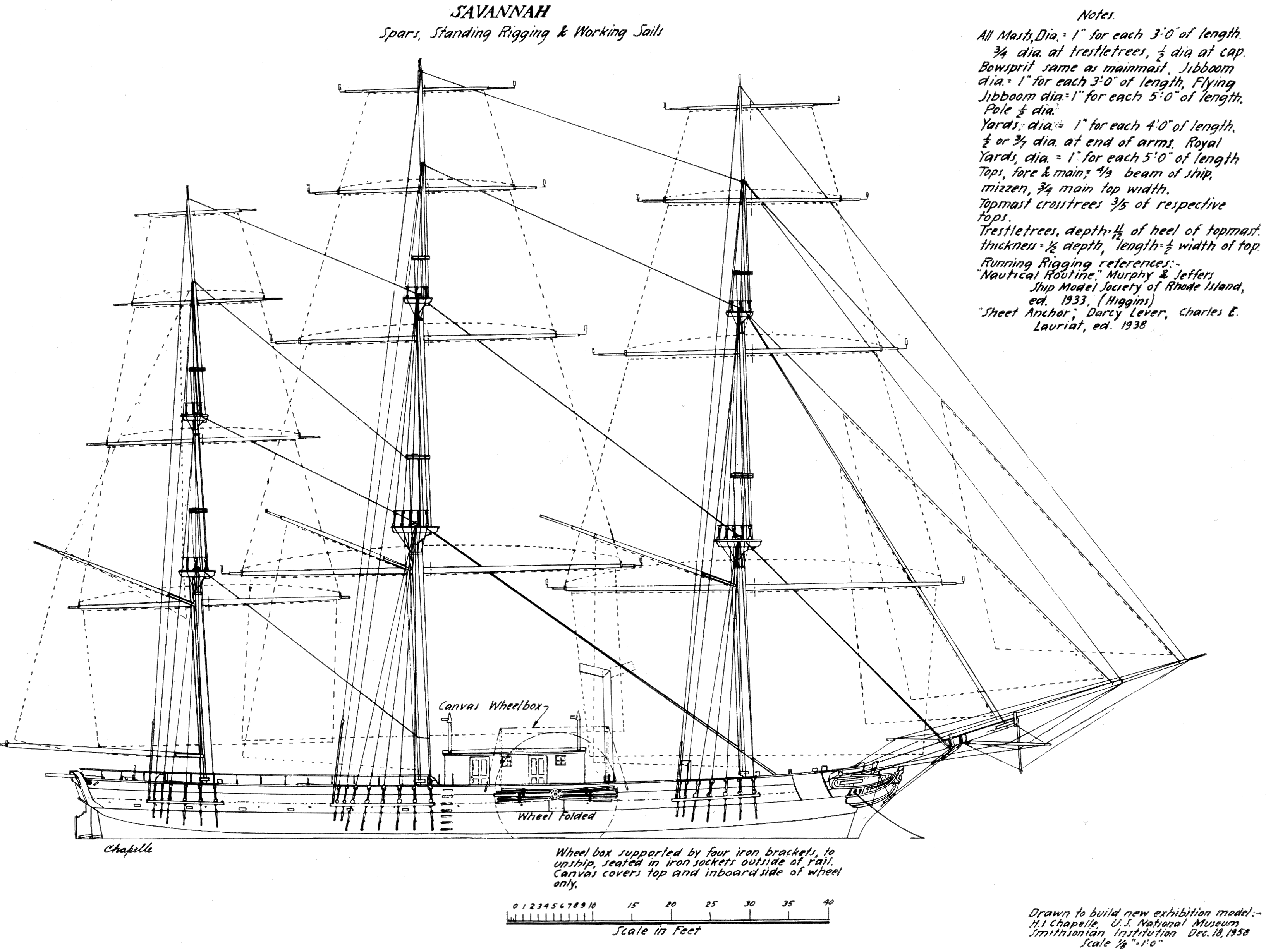 The Project Gutenberg Ebook Of The Pioneer Steamship