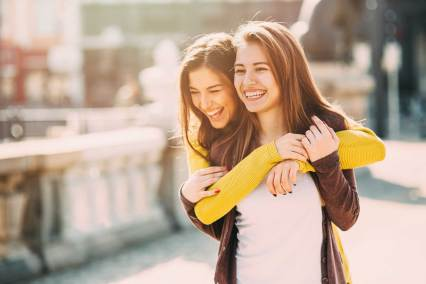 Image result for woman friends