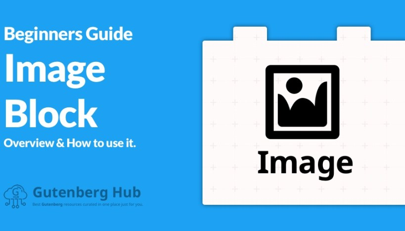 Gallery Block – Overview & How to Use Guide - Gutenberg Hub
