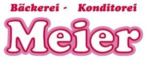 logo_baeckerei_maier