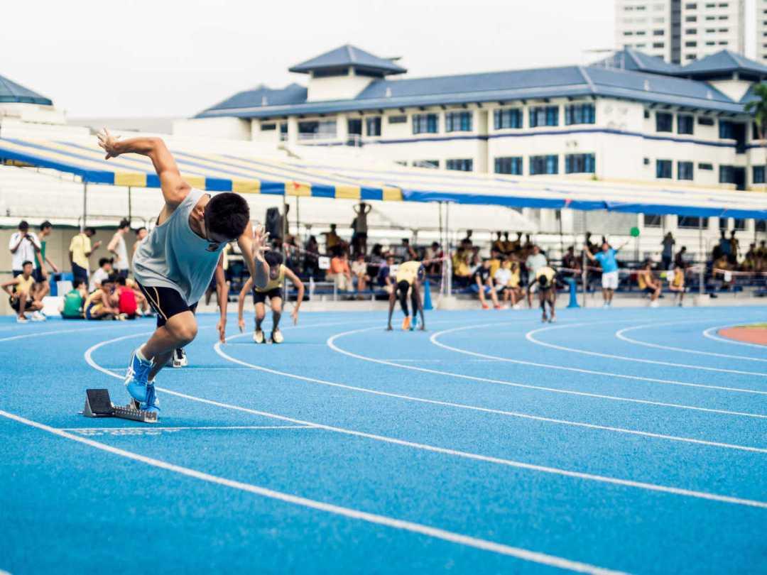 Photo by Goh Rhy Yan on Unsplash