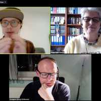 Live Q & A Episode 15:  Adding Formatting Buttons to the RichText Component of WordPress Block Editor
