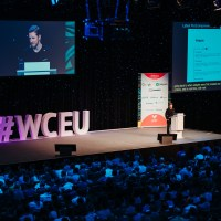 WordCamp Europe 2021 starts Monday