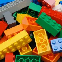 Theme.json Resources, Block Patterns and WordPress 5.8 - Weekend Edition #175
